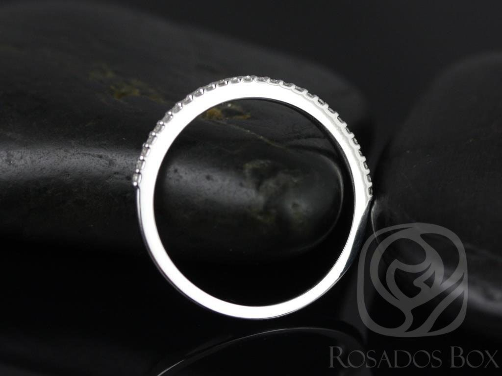 https://www.loveandpromisejewelers.com/media/catalog/product/cache/feefdef027ccf0d59dd1fef51db0610e/h/t/httpsi.etsystatic.com6659792ril0168d5838264262ilfullxfull.838264262oarq_2.jpg