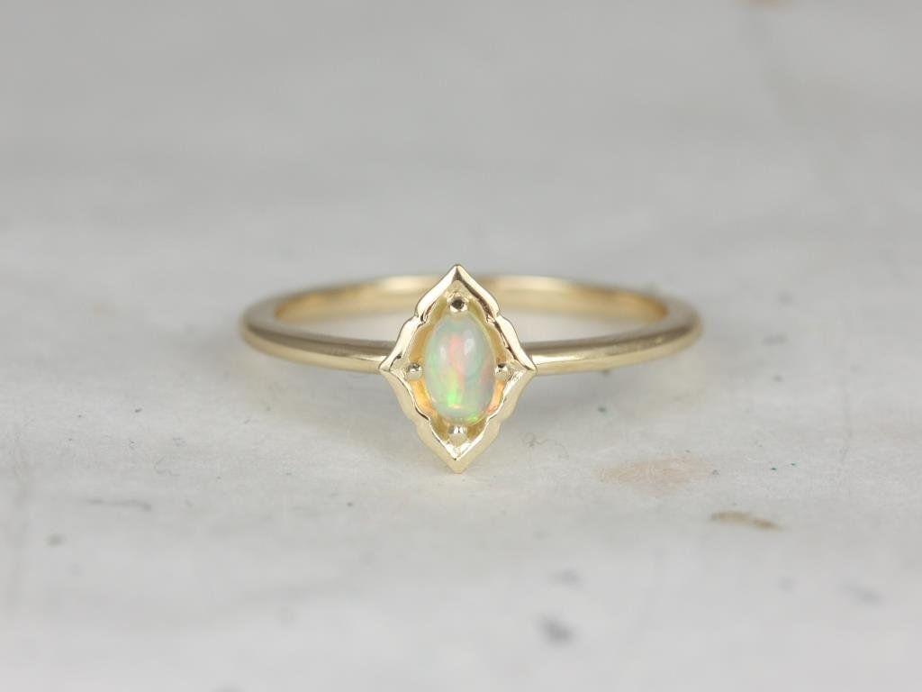 https://www.loveandpromisejewelers.com/media/catalog/product/cache/feefdef027ccf0d59dd1fef51db0610e/h/t/httpsi.etsystatic.com6659792ril0241101791031203ilfullxfull.1791031203n0vd_1.jpg
