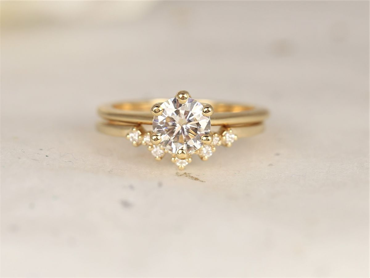 https://www.loveandpromisejewelers.com/media/catalog/product/cache/feefdef027ccf0d59dd1fef51db0610e/h/t/httpsi.etsystatic.com6659792ril0351ee2015083814ilfullxfull.2015083814hht6.jpg