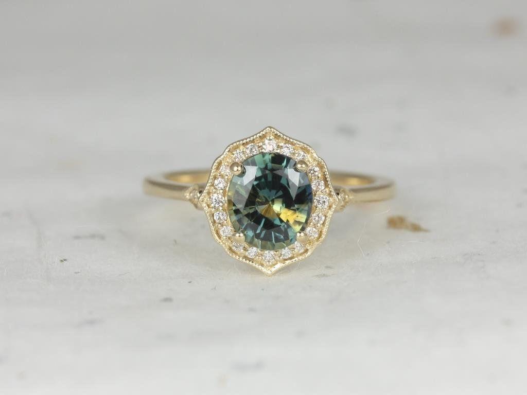 https://www.loveandpromisejewelers.com/media/catalog/product/cache/feefdef027ccf0d59dd1fef51db0610e/h/t/httpsi.etsystatic.com6659792ril038dc41730112189ilfullxfull.1730112189kf9h.jpg