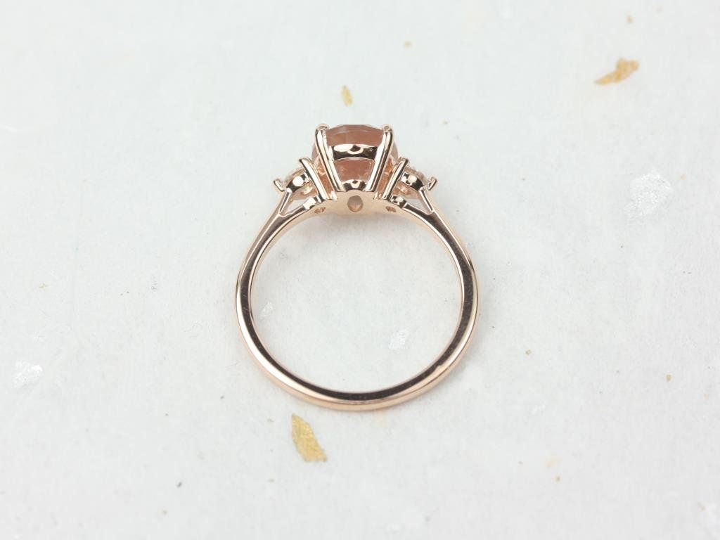 https://www.loveandpromisejewelers.com/media/catalog/product/cache/feefdef027ccf0d59dd1fef51db0610e/h/t/httpsi.etsystatic.com6659792ril0473f91700841644ilfullxfull.17008416442p8l.jpg