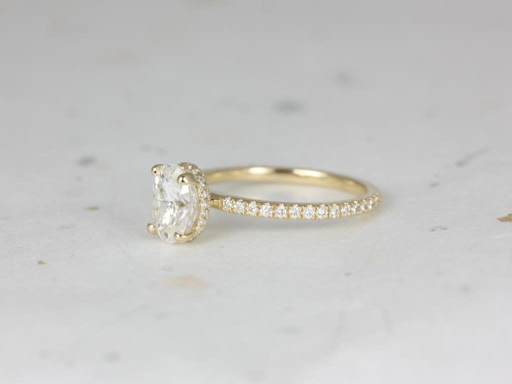 https://www.loveandpromisejewelers.com/media/catalog/product/cache/feefdef027ccf0d59dd1fef51db0610e/h/t/httpsi.etsystatic.com6659792ril047d5e1523355078ilfullxfull.1523355078andz.jpg