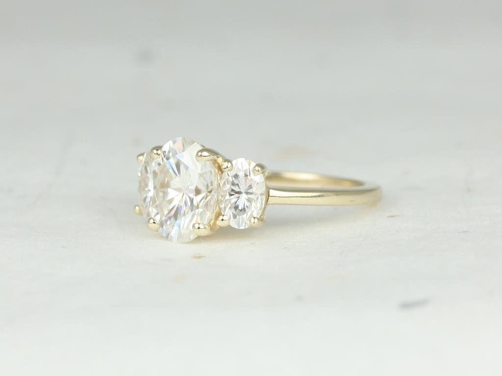 https://www.loveandpromisejewelers.com/media/catalog/product/cache/feefdef027ccf0d59dd1fef51db0610e/h/t/httpsi.etsystatic.com6659792ril05467f1567914686ilfullxfull.1567914686rf92.jpg