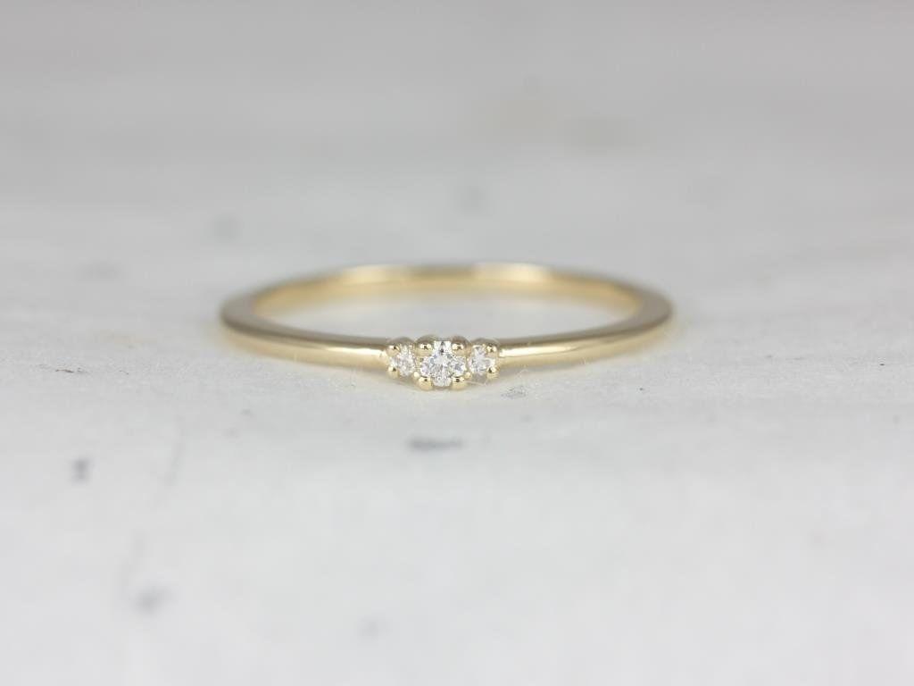 https://www.loveandpromisejewelers.com/media/catalog/product/cache/feefdef027ccf0d59dd1fef51db0610e/h/t/httpsi.etsystatic.com6659792ril077b651757155993ilfullxfull.1757155993mcb9.jpg