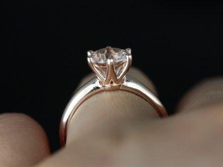 https://www.loveandpromisejewelers.com/media/catalog/product/cache/feefdef027ccf0d59dd1fef51db0610e/h/t/httpsi.etsystatic.com6659792ril0791e5390833998ilfullxfull.390833998fh24.jpg