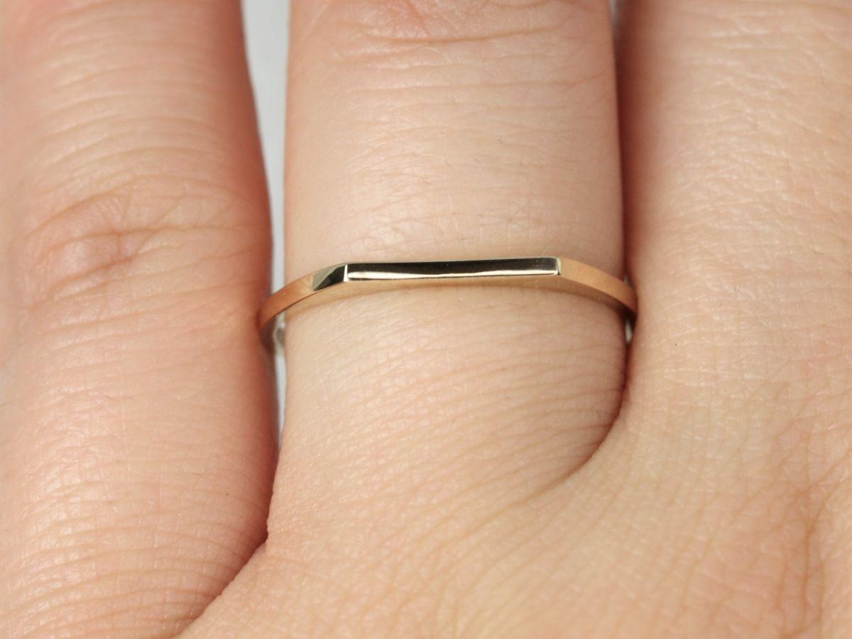 https://www.loveandpromisejewelers.com/media/catalog/product/cache/feefdef027ccf0d59dd1fef51db0610e/h/t/httpsi.etsystatic.com6659792ril07c0db1867133850ilfullxfull.1867133850py06.jpg