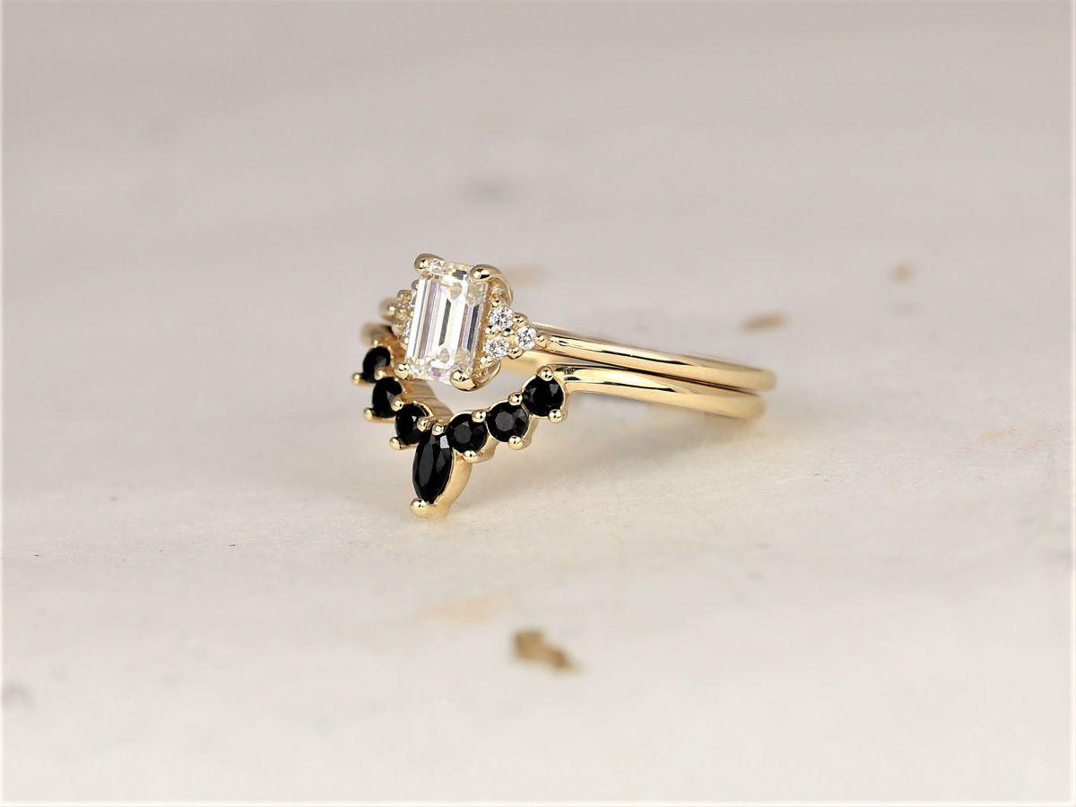 https://www.loveandpromisejewelers.com/media/catalog/product/cache/feefdef027ccf0d59dd1fef51db0610e/h/t/httpsi.etsystatic.com6659792ril080ec82058772826ilfullxfull.20587728266lpa.jpg