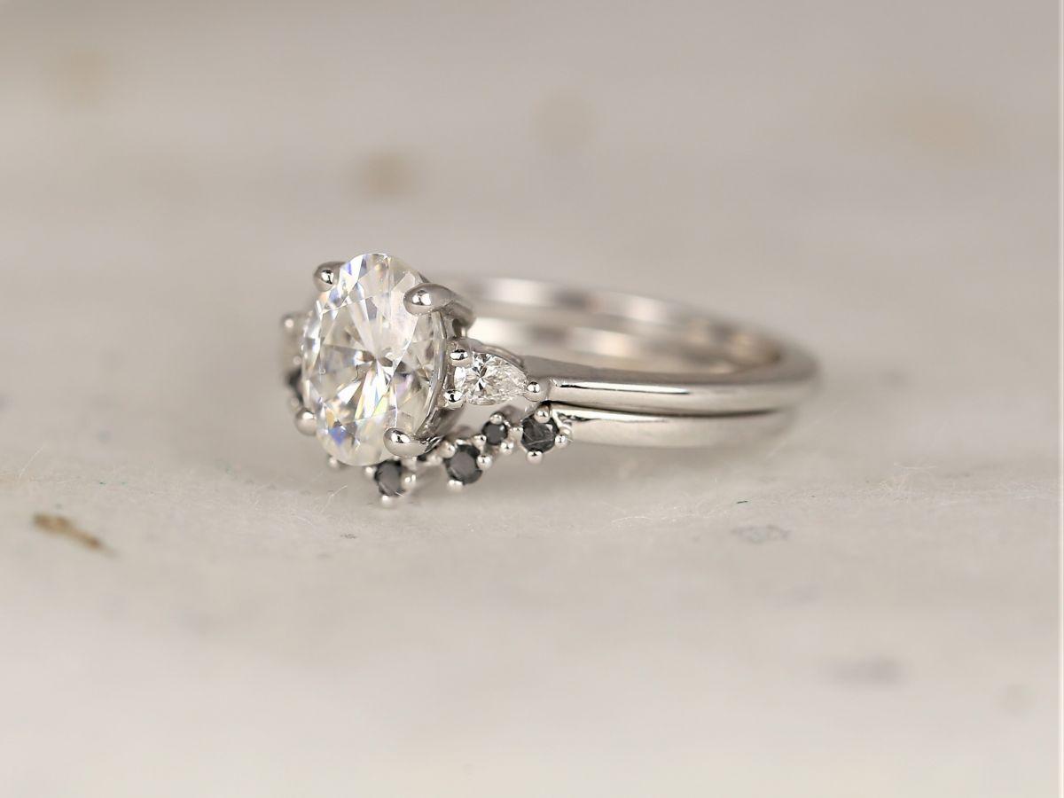 https://www.loveandpromisejewelers.com/media/catalog/product/cache/feefdef027ccf0d59dd1fef51db0610e/h/t/httpsi.etsystatic.com6659792ril0810da2028878344ilfullxfull.20288783446wwf.jpg