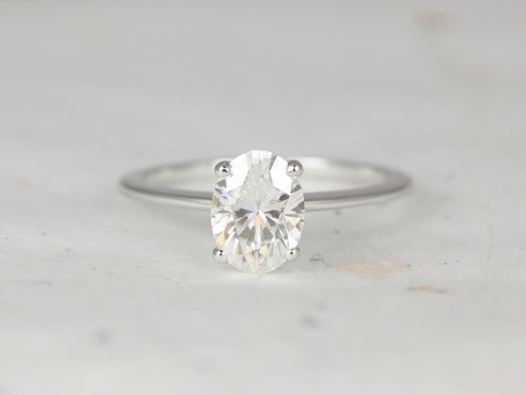 https://www.loveandpromisejewelers.com/media/catalog/product/cache/feefdef027ccf0d59dd1fef51db0610e/h/t/httpsi.etsystatic.com6659792ril0895c91751751049ilfullxfull.1751751049oeg5.jpg