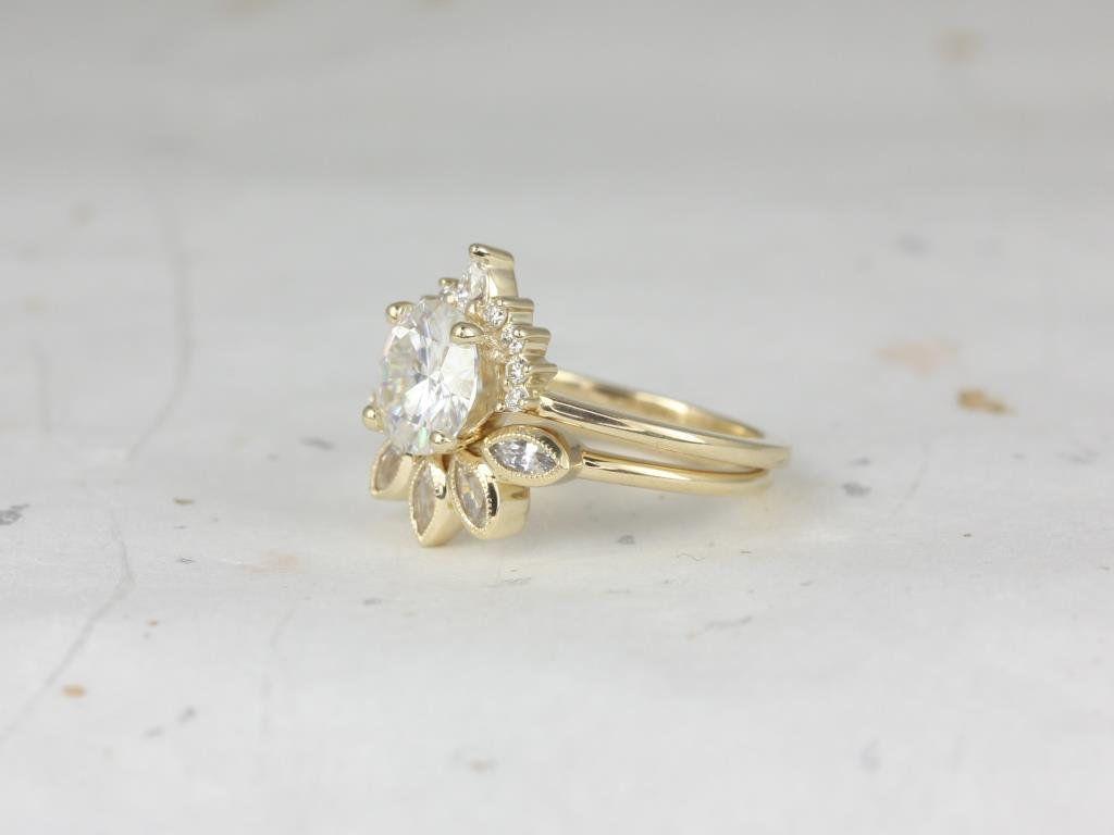 https://www.loveandpromisejewelers.com/media/catalog/product/cache/feefdef027ccf0d59dd1fef51db0610e/h/t/httpsi.etsystatic.com6659792ril099fa01663530367ilfullxfull.1663530367owdv.jpg