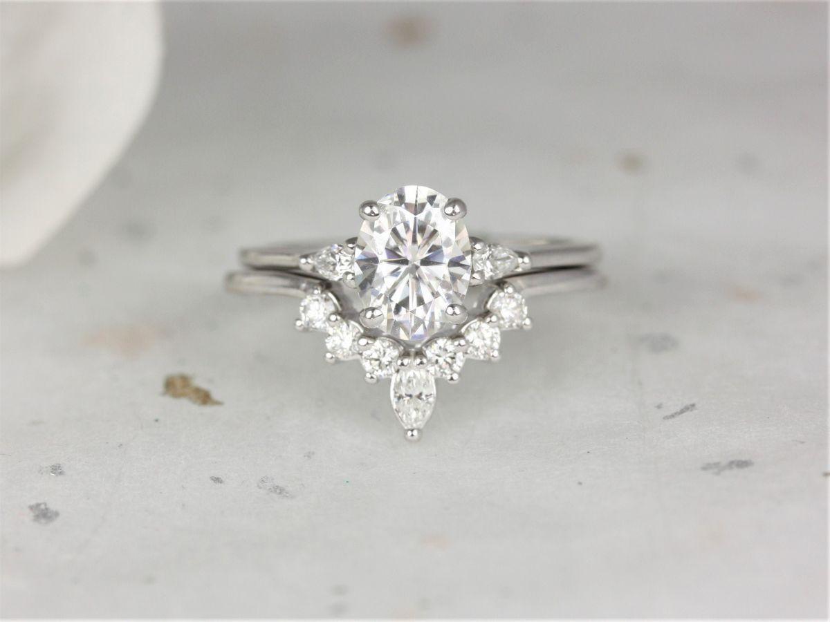 https://www.loveandpromisejewelers.com/media/catalog/product/cache/feefdef027ccf0d59dd1fef51db0610e/h/t/httpsi.etsystatic.com6659792ril09c2251989154333ilfullxfull.1989154333l9fe.jpg