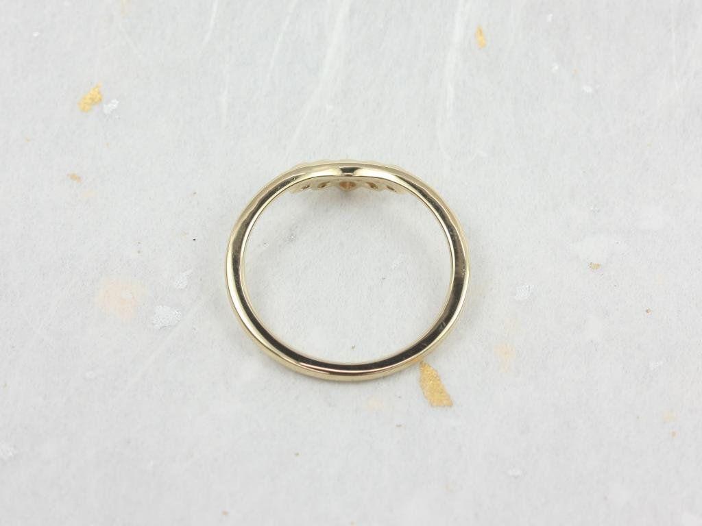 https://www.loveandpromisejewelers.com/media/catalog/product/cache/feefdef027ccf0d59dd1fef51db0610e/h/t/httpsi.etsystatic.com6659792ril0a15bc1625117948ilfullxfull.1625117948oee3.jpg