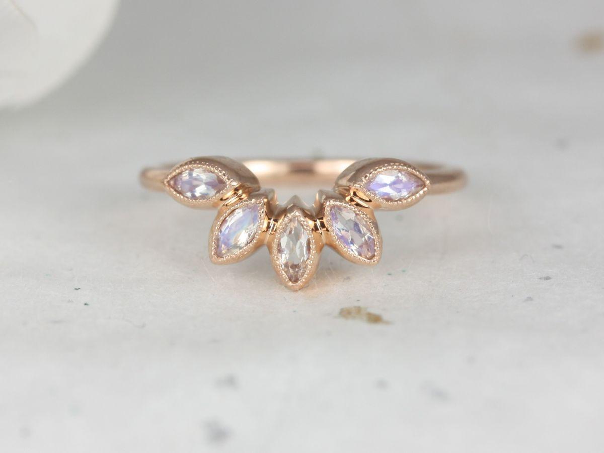 https://www.loveandpromisejewelers.com/media/catalog/product/cache/feefdef027ccf0d59dd1fef51db0610e/h/t/httpsi.etsystatic.com6659792ril0a6e7c1896770491ilfullxfull.1896770491dnam.jpg
