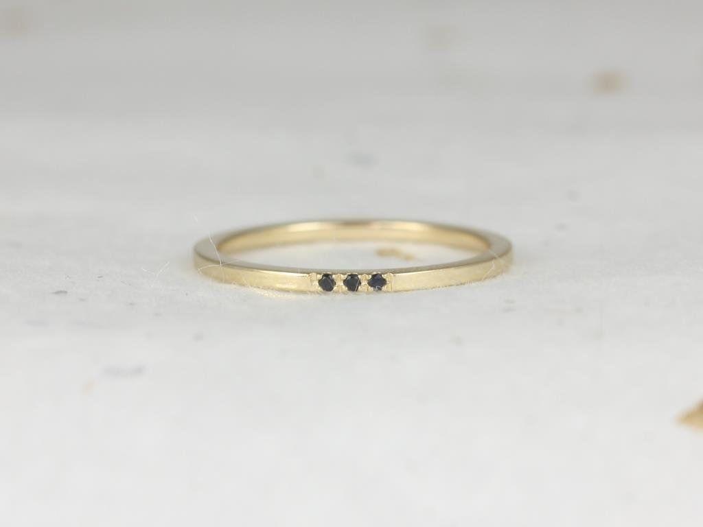 https://www.loveandpromisejewelers.com/media/catalog/product/cache/feefdef027ccf0d59dd1fef51db0610e/h/t/httpsi.etsystatic.com6659792ril0b3b001711506493ilfullxfull.1711506493tdwn.jpg