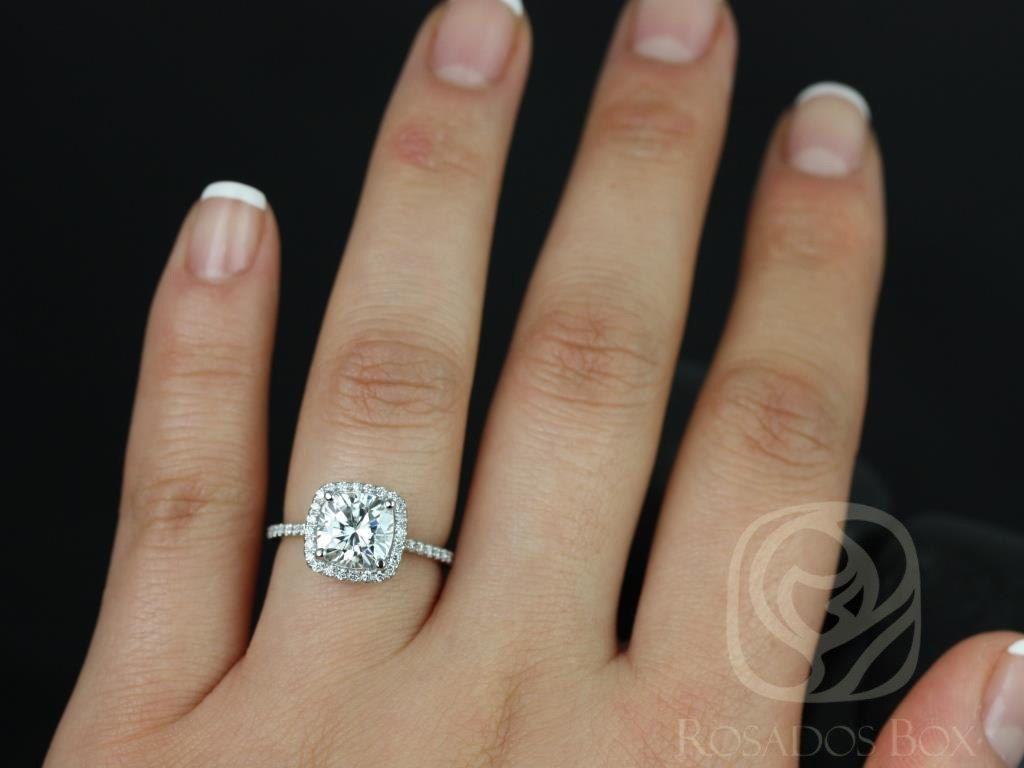 https://www.loveandpromisejewelers.com/media/catalog/product/cache/feefdef027ccf0d59dd1fef51db0610e/h/t/httpsi.etsystatic.com6659792ril0bcb4d840202537ilfullxfull.8402025376825.jpg