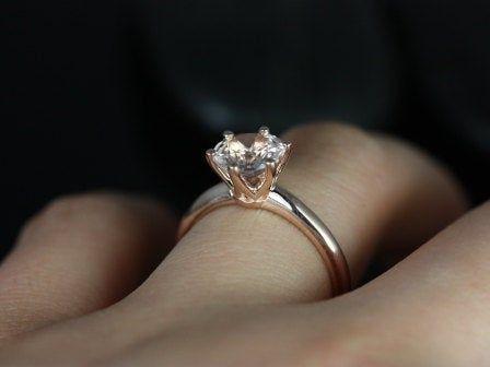 https://www.loveandpromisejewelers.com/media/catalog/product/cache/feefdef027ccf0d59dd1fef51db0610e/h/t/httpsi.etsystatic.com6659792ril0bce6c390833996ilfullxfull.390833996na8b.jpg