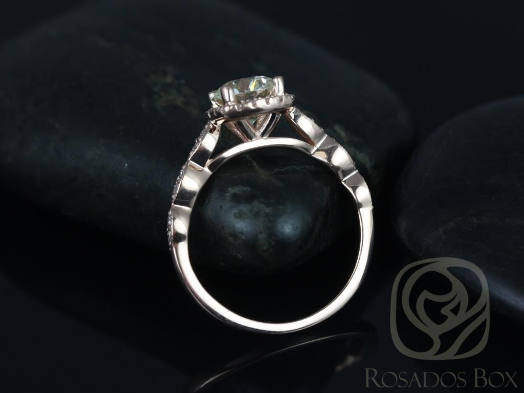 https://www.loveandpromisejewelers.com/media/catalog/product/cache/feefdef027ccf0d59dd1fef51db0610e/h/t/httpsi.etsystatic.com6659792ril0c0875842424601ilfullxfull.842424601joen_1.jpg