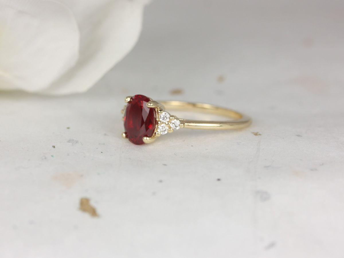 https://www.loveandpromisejewelers.com/media/catalog/product/cache/feefdef027ccf0d59dd1fef51db0610e/h/t/httpsi.etsystatic.com6659792ril0dd95d1911124024ilfullxfull.1911124024qd2z.jpg
