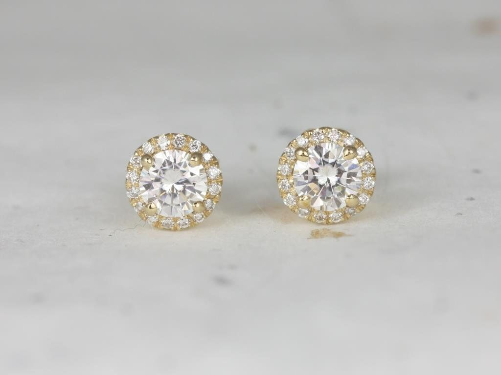 https://www.loveandpromisejewelers.com/media/catalog/product/cache/feefdef027ccf0d59dd1fef51db0610e/h/t/httpsi.etsystatic.com6659792ril0e6dee1639322562ilfullxfull.163932256294vx.jpg