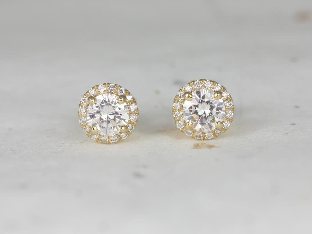 https://www.loveandpromisejewelers.com/media/catalog/product/cache/feefdef027ccf0d59dd1fef51db0610e/h/t/httpsi.etsystatic.com6659792ril0e6dee1639322562ilfullxfull.163932256294vx_2.jpg