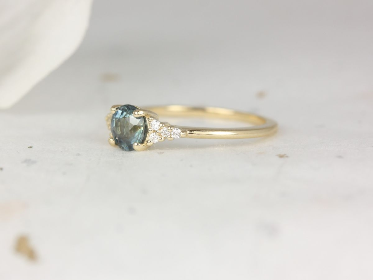 https://www.loveandpromisejewelers.com/media/catalog/product/cache/feefdef027ccf0d59dd1fef51db0610e/h/t/httpsi.etsystatic.com6659792ril0f93f51962675520ilfullxfull.1962675520c7xy.jpg