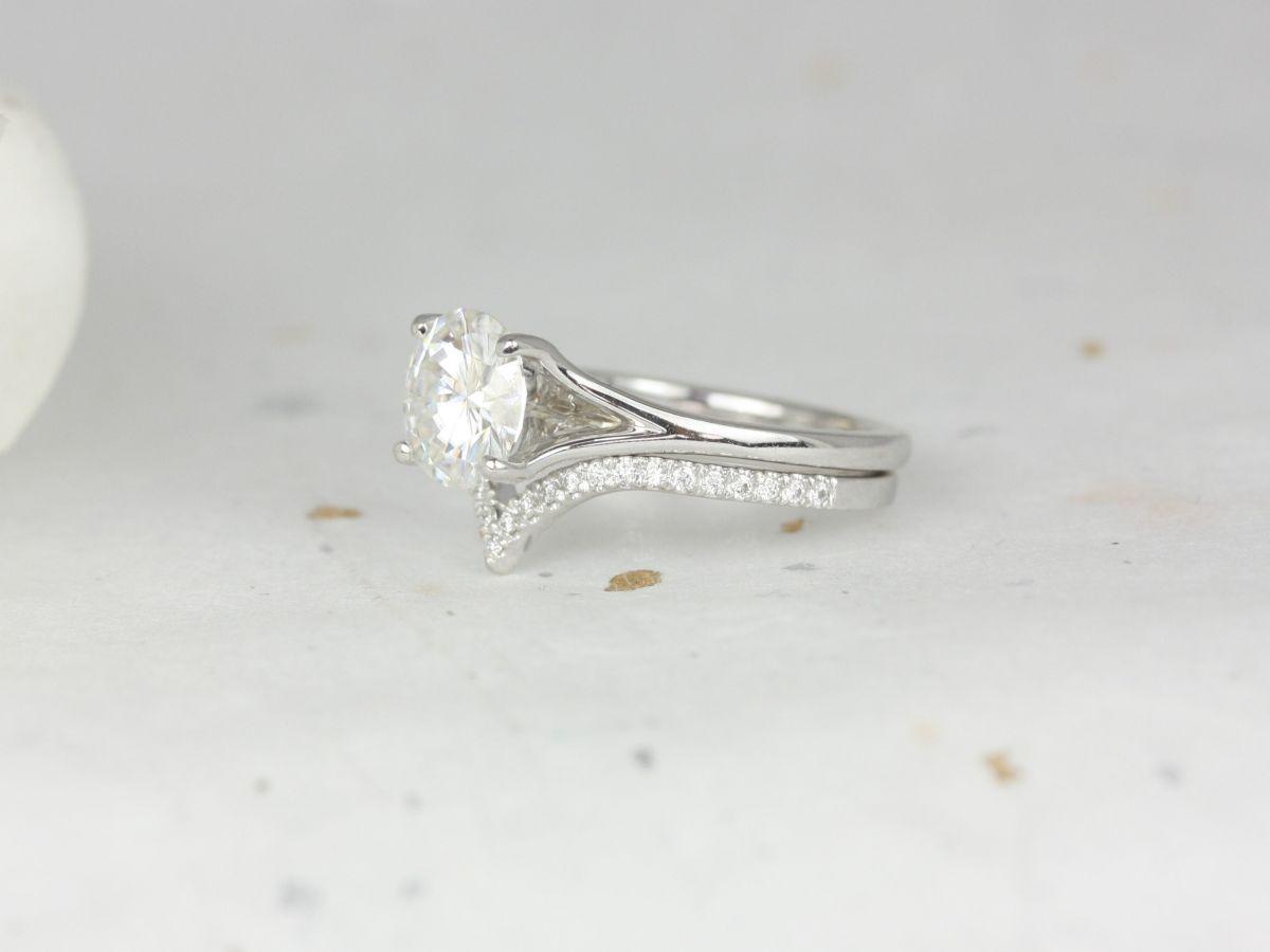 https://www.loveandpromisejewelers.com/media/catalog/product/cache/feefdef027ccf0d59dd1fef51db0610e/h/t/httpsi.etsystatic.com6659792ril10a1a41978752069ilfullxfull.19787520695l99.jpg