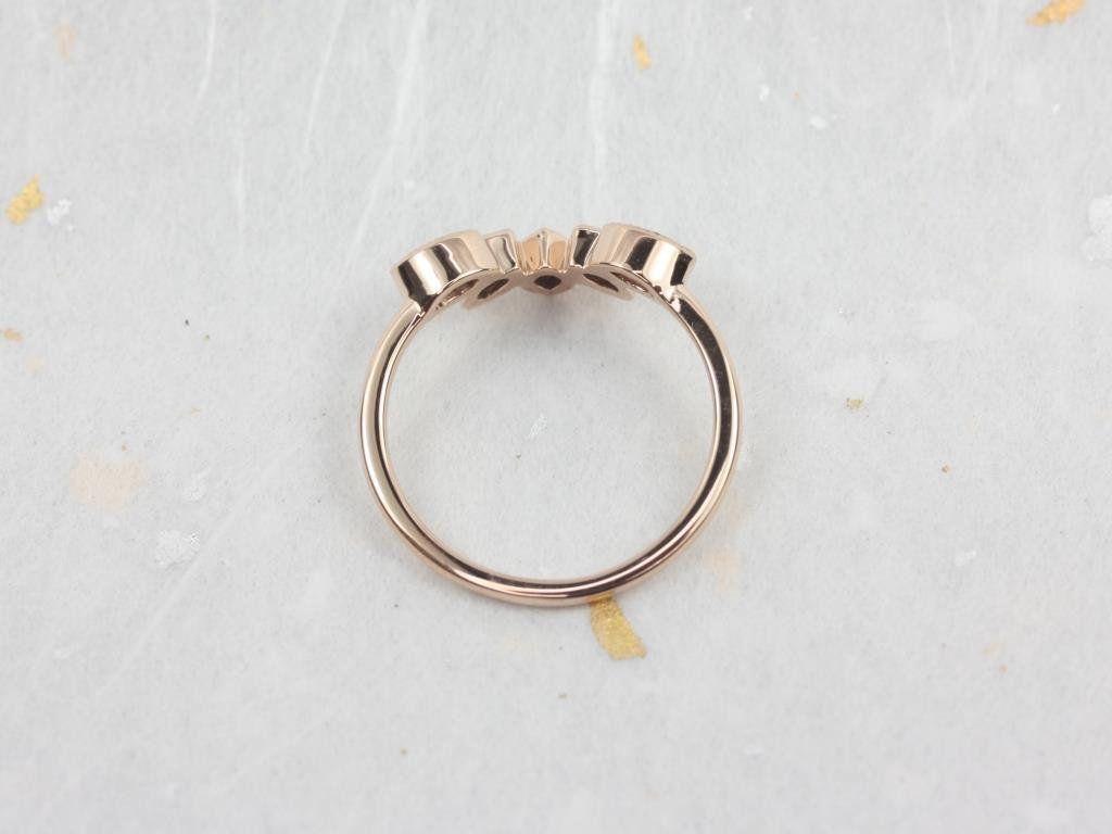 https://www.loveandpromisejewelers.com/media/catalog/product/cache/feefdef027ccf0d59dd1fef51db0610e/h/t/httpsi.etsystatic.com6659792ril112d781672484353ilfullxfull.1672484353sert.jpg