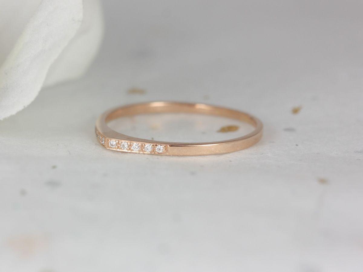 https://www.loveandpromisejewelers.com/media/catalog/product/cache/feefdef027ccf0d59dd1fef51db0610e/h/t/httpsi.etsystatic.com6659792ril12e7ce1868735408ilfullxfull.18687354083msx.jpg