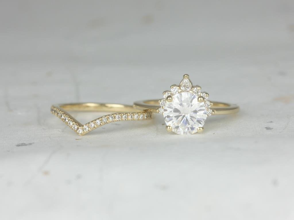 https://www.loveandpromisejewelers.com/media/catalog/product/cache/feefdef027ccf0d59dd1fef51db0610e/h/t/httpsi.etsystatic.com6659792ril1466e71663543689ilfullxfull.1663543689powq.jpg