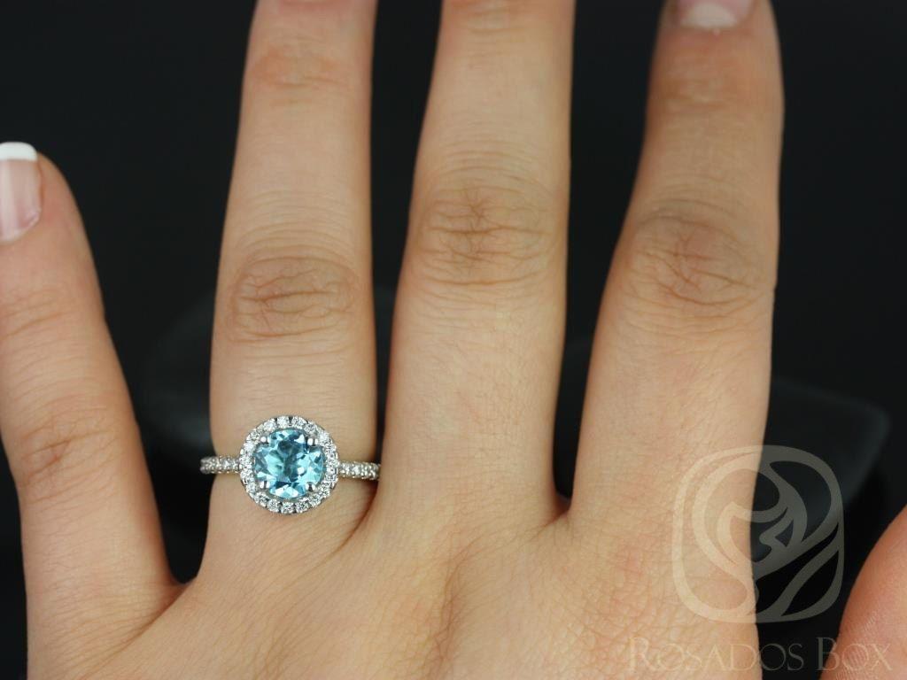 https://www.loveandpromisejewelers.com/media/catalog/product/cache/feefdef027ccf0d59dd1fef51db0610e/h/t/httpsi.etsystatic.com6659792ril148aa6849809308ilfullxfull.849809308qd9y.jpg