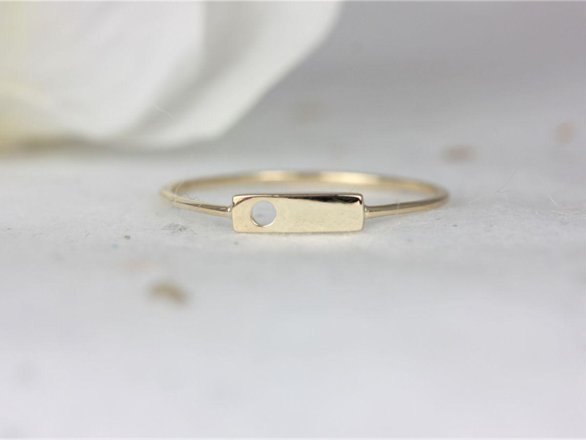 https://www.loveandpromisejewelers.com/media/catalog/product/cache/feefdef027ccf0d59dd1fef51db0610e/h/t/httpsi.etsystatic.com6659792ril15bbc91959459369ilfullxfull.1959459369i9h3.jpg