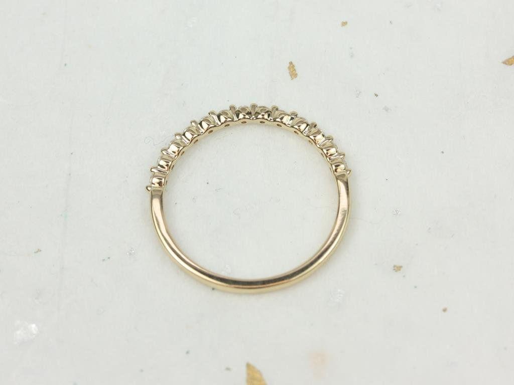 https://www.loveandpromisejewelers.com/media/catalog/product/cache/feefdef027ccf0d59dd1fef51db0610e/h/t/httpsi.etsystatic.com6659792ril16b7771833990398ilfullxfull.18339903983x2s.jpg