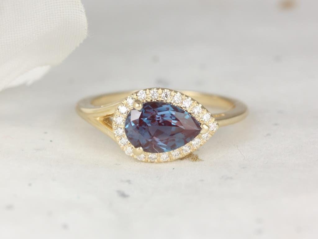 https://www.loveandpromisejewelers.com/media/catalog/product/cache/feefdef027ccf0d59dd1fef51db0610e/h/t/httpsi.etsystatic.com6659792ril16c9321781821840ilfullxfull.1781821840d7j3.jpg