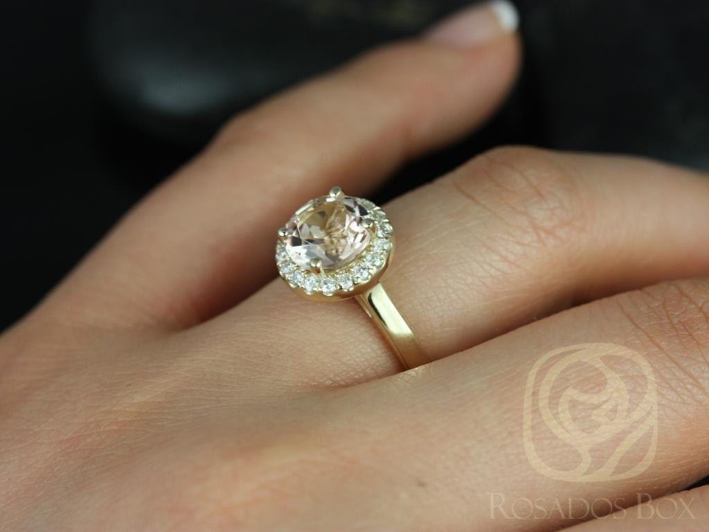 https://www.loveandpromisejewelers.com/media/catalog/product/cache/feefdef027ccf0d59dd1fef51db0610e/h/t/httpsi.etsystatic.com6659792ril16e131848125870ilfullxfull.848125870mq9d.jpg
