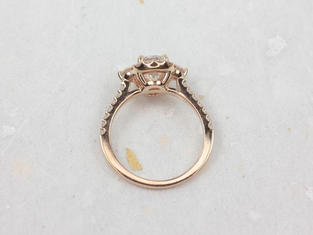 https://www.loveandpromisejewelers.com/media/catalog/product/cache/feefdef027ccf0d59dd1fef51db0610e/h/t/httpsi.etsystatic.com6659792ril17ad6a1695163459ilfullxfull.1695163459mu6f_2.jpg