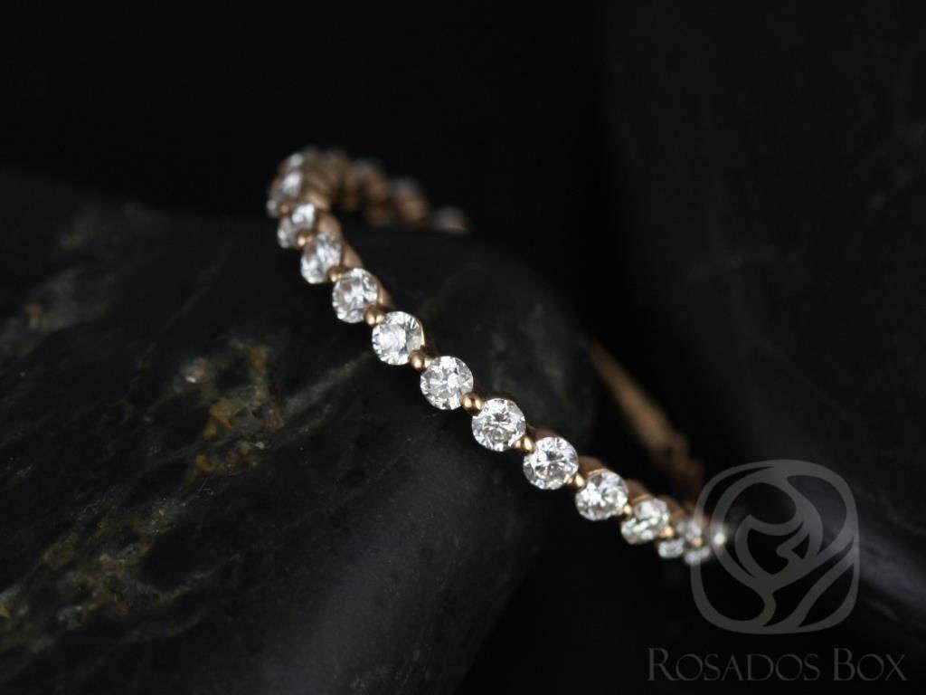 https://www.loveandpromisejewelers.com/media/catalog/product/cache/feefdef027ccf0d59dd1fef51db0610e/h/t/httpsi.etsystatic.com6659792ril186a9d1307212775ilfullxfull.13072127753khm_6.jpg