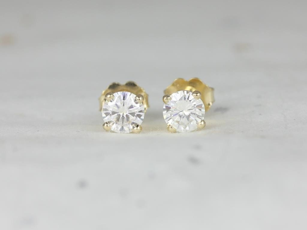 https://www.loveandpromisejewelers.com/media/catalog/product/cache/feefdef027ccf0d59dd1fef51db0610e/h/t/httpsi.etsystatic.com6659792ril189cba1712577535ilfullxfull.1712577535fmv9_1.jpg