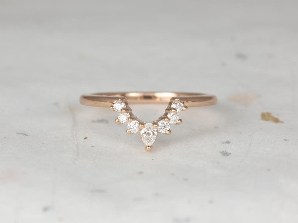https://www.loveandpromisejewelers.com/media/catalog/product/cache/feefdef027ccf0d59dd1fef51db0610e/h/t/httpsi.etsystatic.com6659792ril1928b61696336113ilfullxfull.16963361132wcq.jpg