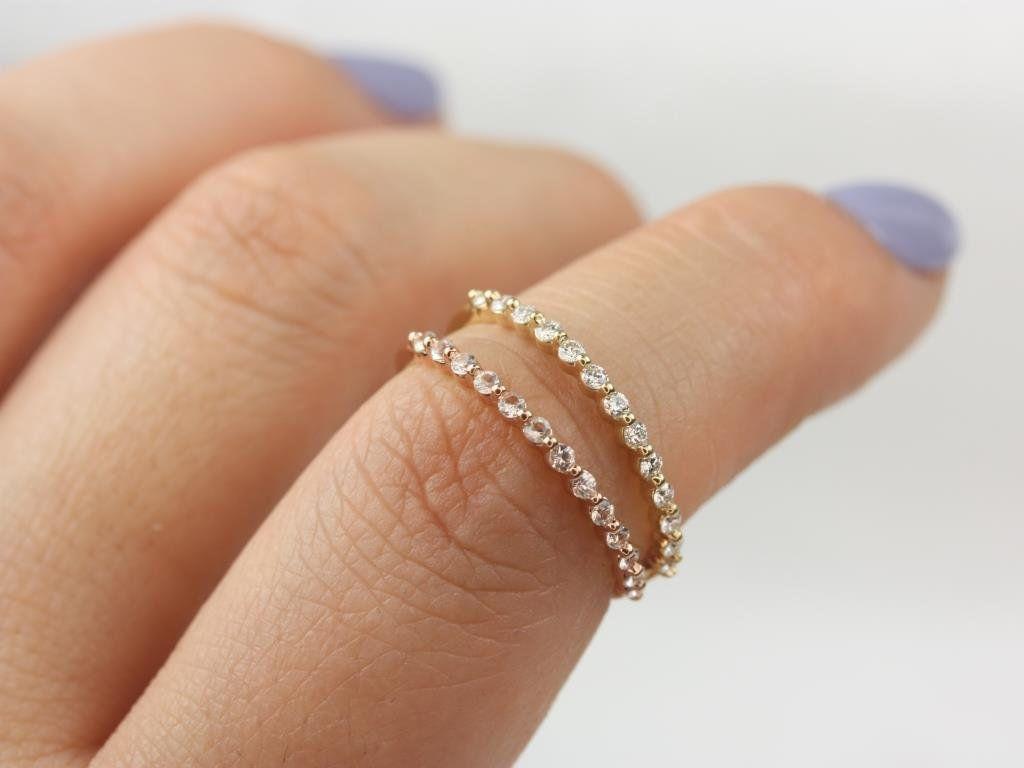 https://www.loveandpromisejewelers.com/media/catalog/product/cache/feefdef027ccf0d59dd1fef51db0610e/h/t/httpsi.etsystatic.com6659792ril19ed5b1881461075ilfullxfull.1881461075d17z.jpg