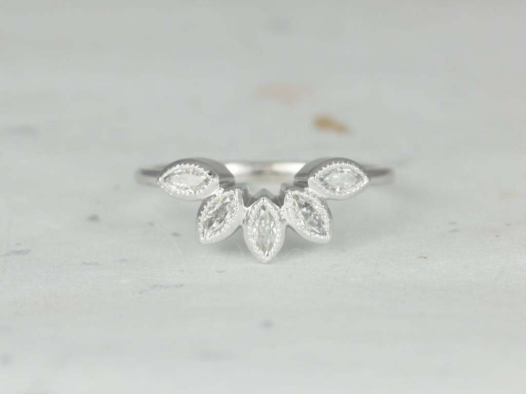 https://www.loveandpromisejewelers.com/media/catalog/product/cache/feefdef027ccf0d59dd1fef51db0610e/h/t/httpsi.etsystatic.com6659792ril1ba5521672497599ilfullxfull.16724975993e6g.jpg