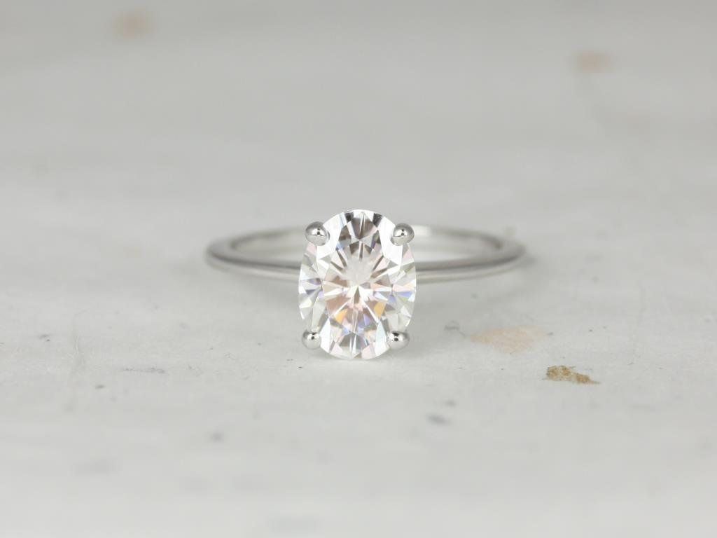 https://www.loveandpromisejewelers.com/media/catalog/product/cache/feefdef027ccf0d59dd1fef51db0610e/h/t/httpsi.etsystatic.com6659792ril1ba5b41704309910ilfullxfull.1704309910a1w7_1.jpg