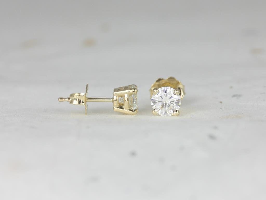 https://www.loveandpromisejewelers.com/media/catalog/product/cache/feefdef027ccf0d59dd1fef51db0610e/h/t/httpsi.etsystatic.com6659792ril1c80f71665107318ilfullxfull.16651073187rlo.jpg