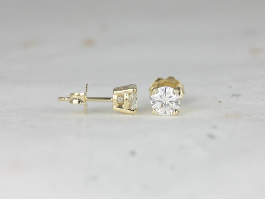 https://www.loveandpromisejewelers.com/media/catalog/product/cache/feefdef027ccf0d59dd1fef51db0610e/h/t/httpsi.etsystatic.com6659792ril1c80f71665107318ilfullxfull.16651073187rlo_8.jpg