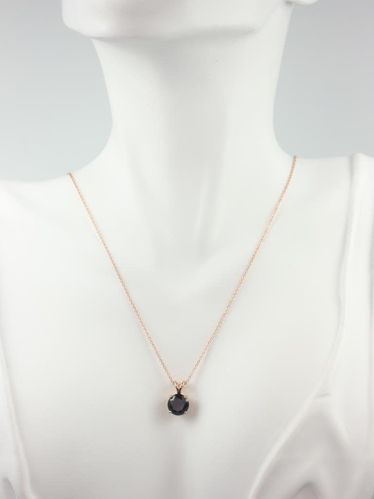 https://www.loveandpromisejewelers.com/media/catalog/product/cache/feefdef027ccf0d59dd1fef51db0610e/h/t/httpsi.etsystatic.com6659792ril1c89e91635039806ilfullxfull.16350398067cmb.jpg