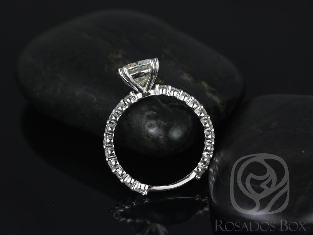 https://www.loveandpromisejewelers.com/media/catalog/product/cache/feefdef027ccf0d59dd1fef51db0610e/h/t/httpsi.etsystatic.com6659792ril1d4e52842892015ilfullxfull.8428920152qe2.jpg