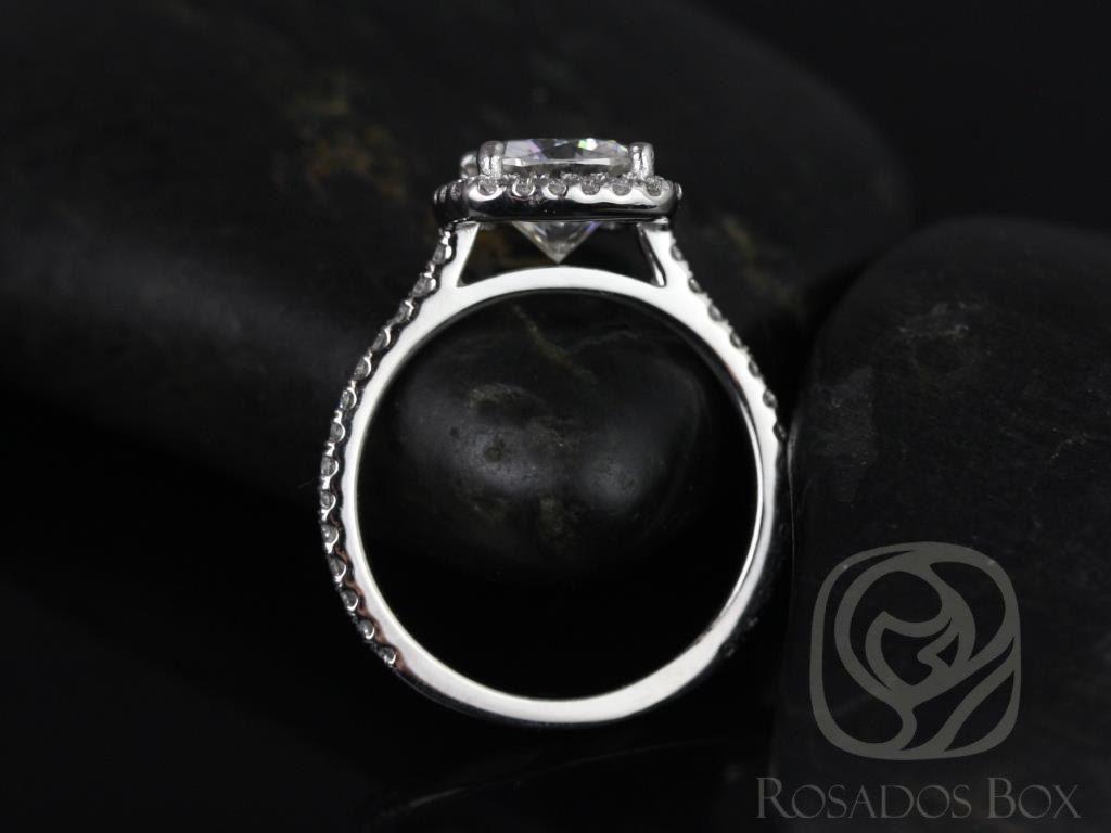 https://www.loveandpromisejewelers.com/media/catalog/product/cache/feefdef027ccf0d59dd1fef51db0610e/h/t/httpsi.etsystatic.com6659792ril1d7fb5840202503ilfullxfull.840202503orv4.jpg