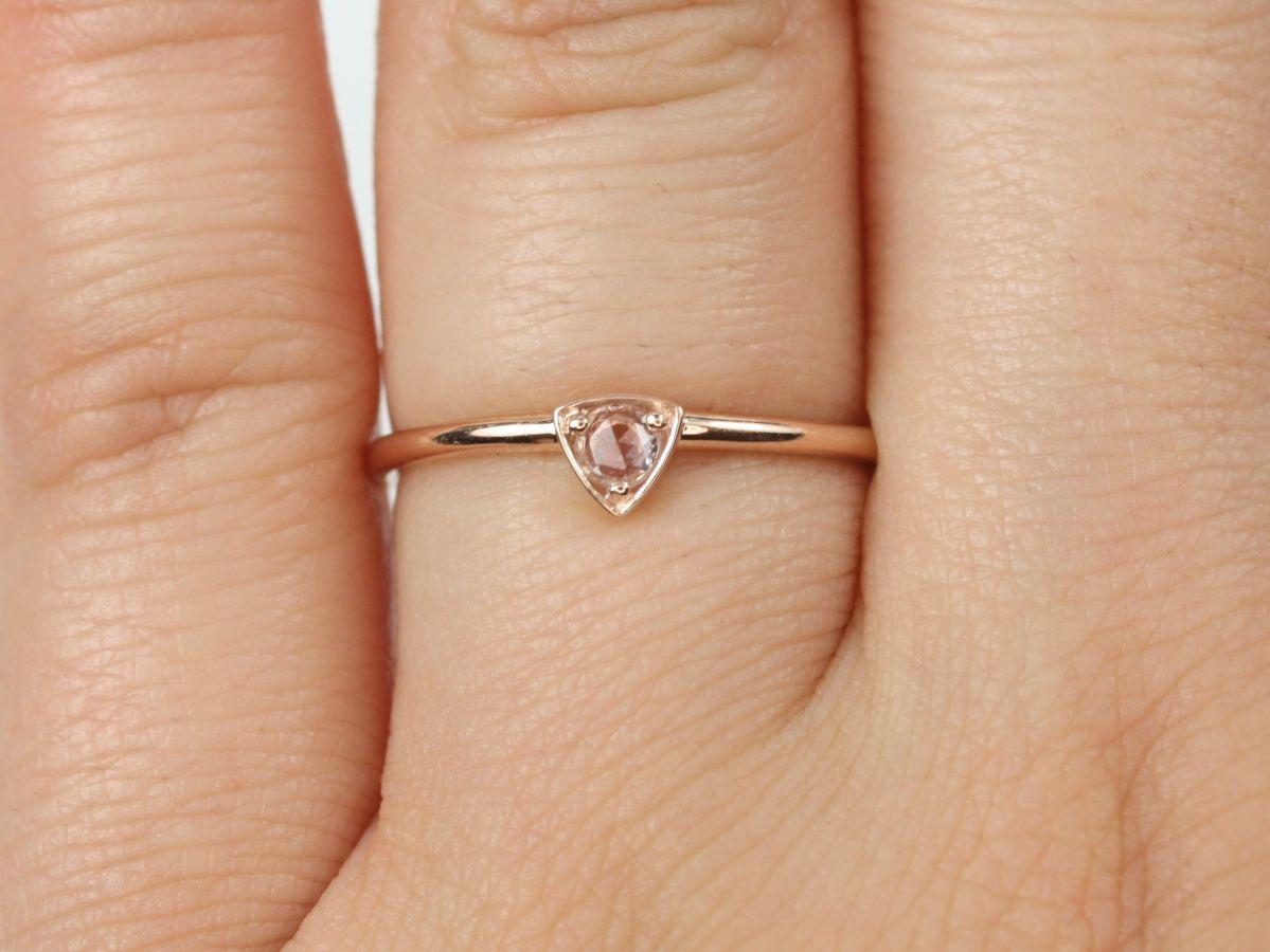 https://www.loveandpromisejewelers.com/media/catalog/product/cache/feefdef027ccf0d59dd1fef51db0610e/h/t/httpsi.etsystatic.com6659792ril1f75531899730135ilfullxfull.1899730135596m.jpg