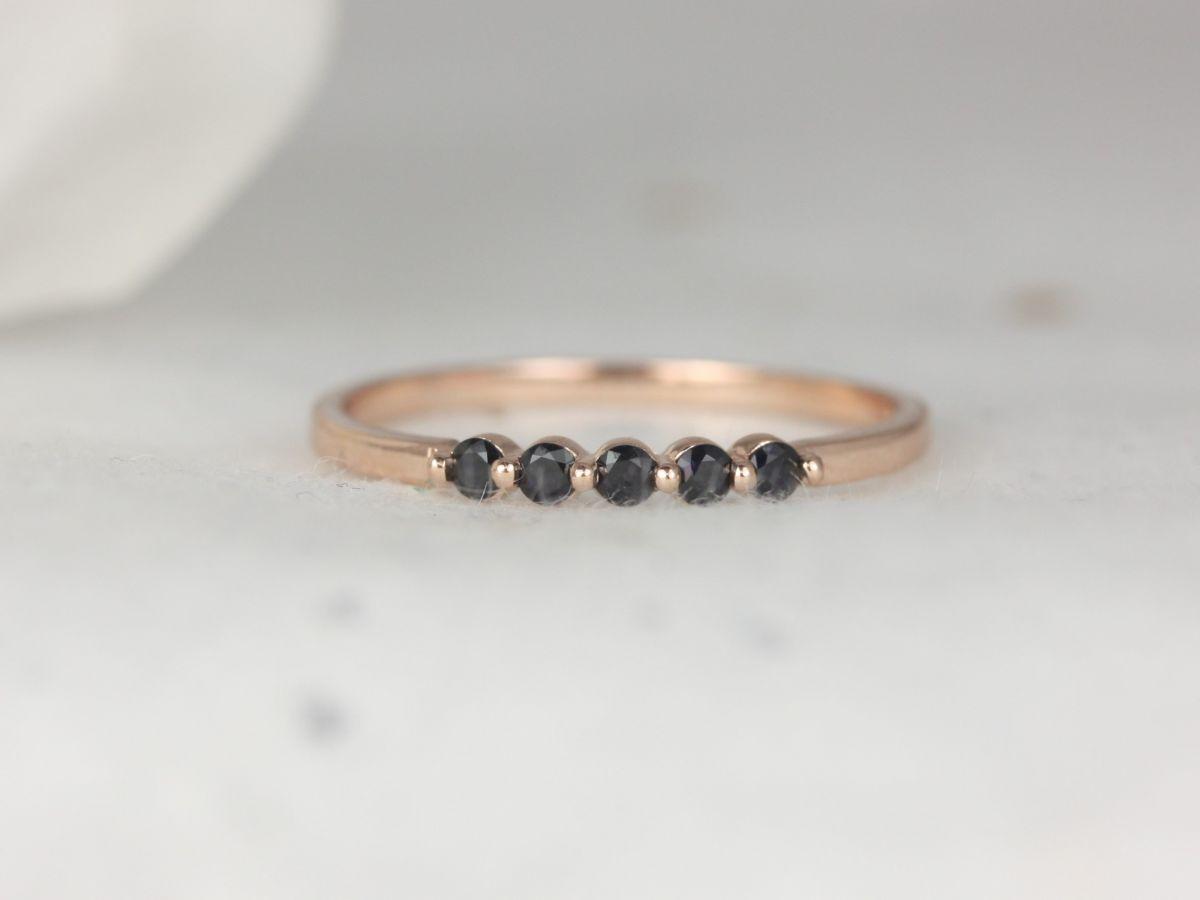 https://www.loveandpromisejewelers.com/media/catalog/product/cache/feefdef027ccf0d59dd1fef51db0610e/h/t/httpsi.etsystatic.com6659792ril1f9f8c1931154080ilfullxfull.1931154080ope1.jpg