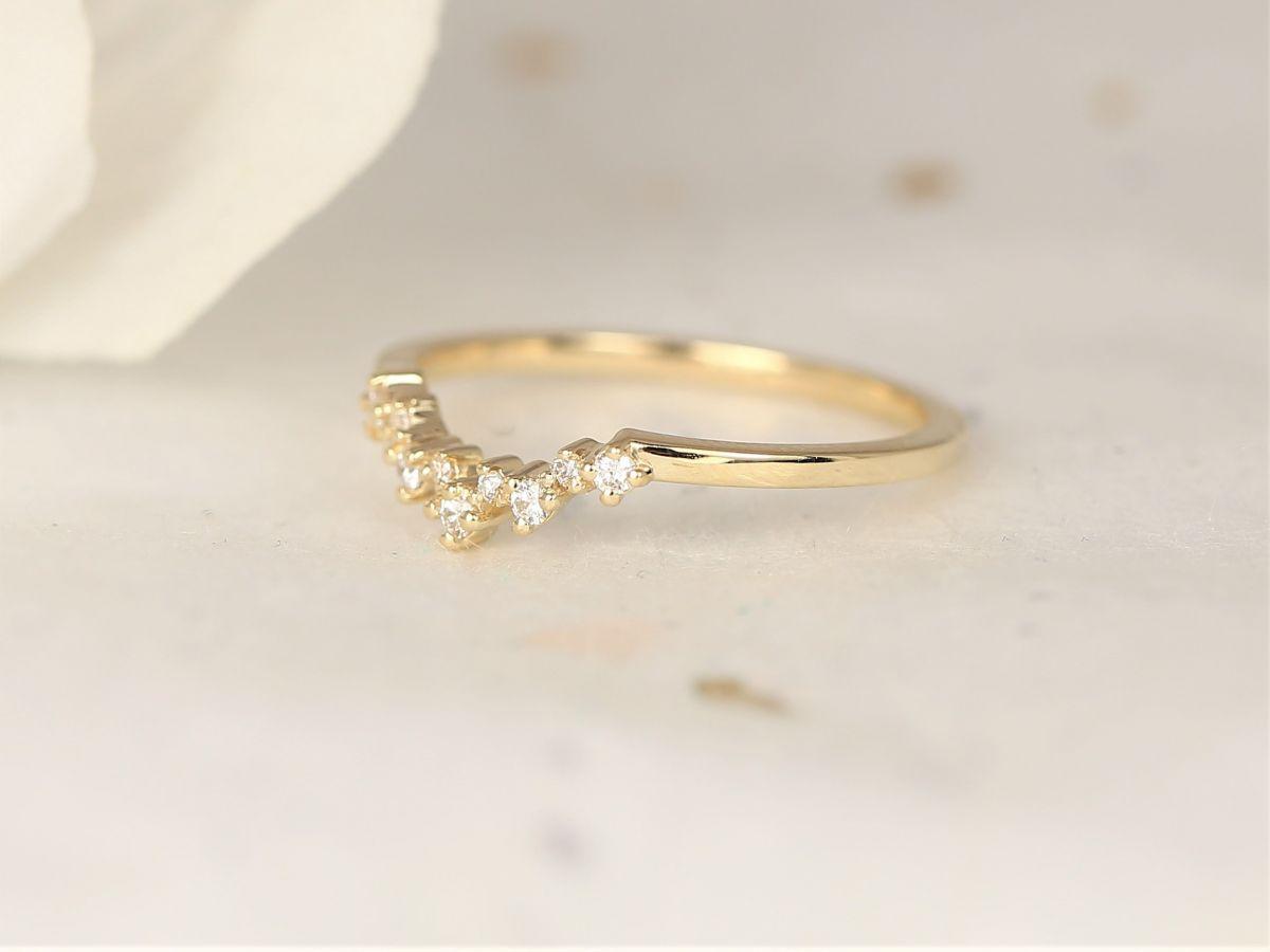 https://www.loveandpromisejewelers.com/media/catalog/product/cache/feefdef027ccf0d59dd1fef51db0610e/h/t/httpsi.etsystatic.com6659792ril2047492012607970ilfullxfull.2012607970g7ga.jpg