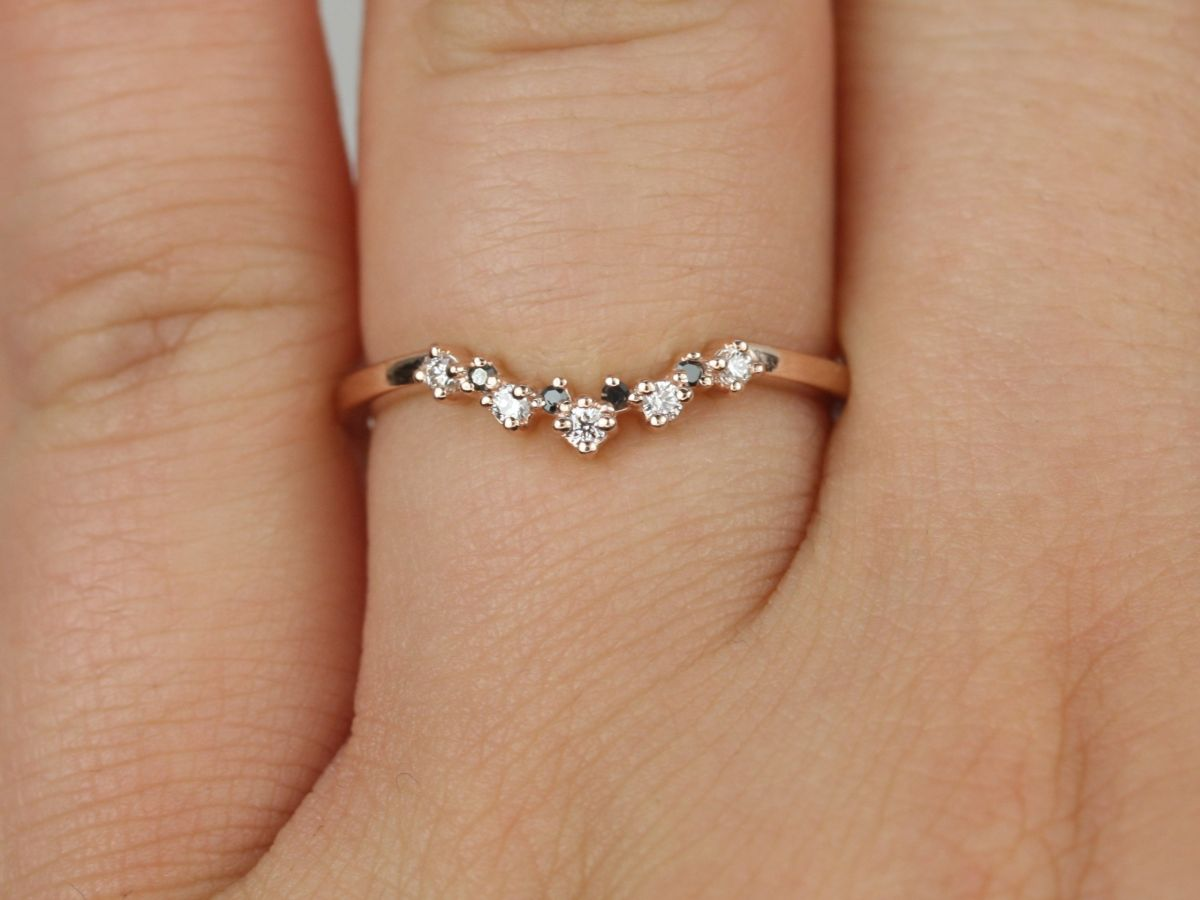 https://www.loveandpromisejewelers.com/media/catalog/product/cache/feefdef027ccf0d59dd1fef51db0610e/h/t/httpsi.etsystatic.com6659792ril207f2a2012622148ilfullxfull.2012622148bb5k.jpg
